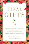 Final Gift Cover